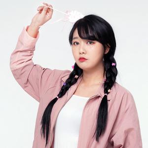 HANA김하나