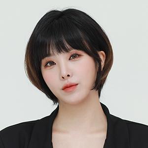 이설 Leeseol